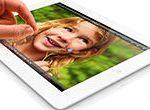 客「iPad1台注文したら5台も届いたんですが」  店「あなたは正直者ですね。全部差し上げます」