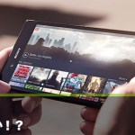 【速報】Xperia Z Ultra、日本でも夏以降発売へ