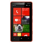 米MS、『Windows Phone 8』の新たなパートナー9社を発表–開発が噂されたソニーは含まれず