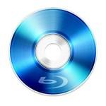 円盤ブルーレイが色々言われているが、今夏パナとソニーが共同開発した1枚300GBのBD発売