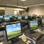 なぜ学校のパソコンはスペックが酷いのか?