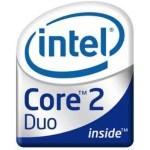Core2Duo E7200ってプロセッサのPC使ってるんだけど