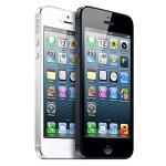 一年前に東京で紛失したiPhoneが中国にあるらしいww