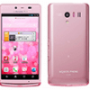 【悲報】シャープの新AQUOS PHONE EX SH-04E 非フルHD IGZO非搭載