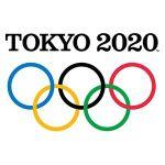 【悲報】東京五輪のITセキュリティ、4万人のボランティアで対応する