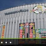 【朗報】 ヨドバシカメラ、梅田店と秋葉原店が24時間体制に…ネット注文の商品、店舗受け取りが24時間可能に