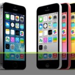 【速報】スマートフォンシェア ついにiPhone(Apple)単体で過半数を獲得 54.1%