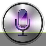 Siri  iOS7でβ版から晴れて正式版デビュー!