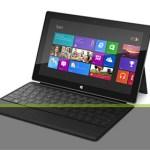 日本MS、『Surface RT/Pro』を最大で1万円値下げ(※現行モデル)–新型の日本発売は「あらためてお知らせします」