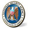 米NSAが謎のツイート 、その意図は?