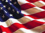 【速報】 米国、韓国サムスンとLGには関税をかけることを正式決定