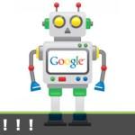 米IT大手、ロボットに熱視線 グーグルは買収攻勢、アマゾンは無人機開発…成長分野を開拓