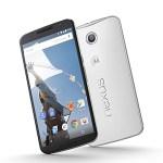 【朗報】Nexus6値下げ75000円→57800円に