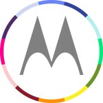 【悲報】中国レノボ(Lenovo)、グーグル傘下のモトローラ・モビリティを29億ドルで買収