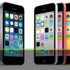 【速報】SIMフリー版iPhone5s/5cの予約開始キタ━━━(゚∀゚)━━━!!