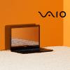 売却されたソニーのPC事業「VAIO株式会社」として本日始動。