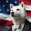 【悲報】ソフトバンクの「アメリカ放題」無料キャンペーンが突如終了で高額請求される人が続出か