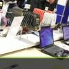 ノートPCの展示品が格安なんだが