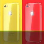 廉価版iPhoneは「iPhone 5C」として発売か