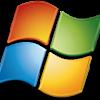 Windowsって連続起動時間に比例して段々挙動がおかしくなるけど