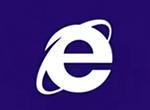 「昔みたいにまた使ってよ」 Internet Explorerからのお知らせ。。。