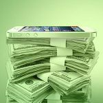 携帯電話税、ユーザーの4割が「料金安くなるなら前向きに考える」と回答