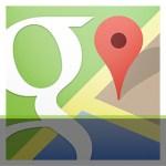 青森沖の謎の島 GoogleMapから消滅