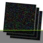 1枚に360テラバイト保存!永遠にデータが消えない記録媒体が開発される wwwwww