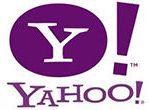 何故、「Yahoo!」はアメリカでオワコンになったのか