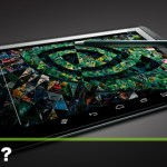 NVIDIA、自社ブランドの7型Androidタブレット「Tegra Note 7」を国内発売