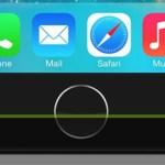 iPhone 5s「シルバー」「ゴールド」入手困難 入荷めど立たず