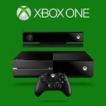【Microsoft】 Xboxは何故、日本で失敗したの? (´・ω・`)