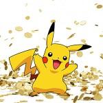 ポケモンGOの世界売上高、1カ月で200億円超え 有料アイテムなど、調査会社推計