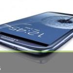 【速報】Galaxy S4 SC-04Eが2万円値下げ! 一括63160円