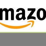 【マジかよ】Amazonの倉庫の画像wwwwwww これは夢の国だわwwwwwwwwwwwwwwww