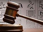 【ほのぼのニュース】アップルに謝罪を命じた裁判官が今はサムスンの特許担当社員に転職