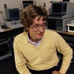 パソコンに詳しいヤツvsプログラムに詳しいヤツvs電子工作に詳しいヤツ