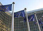【裁判】EU、サムスンを独占禁止法違反で提訴へ