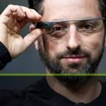 スマホの次はウェアラブル端末? メガネ型、腕時計型…国内外で開発競争激化