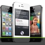 iPhone4s機種変したいんだが