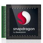 【朗報】Snapdragon 820、現行の810に比べて2倍の電力効率