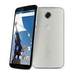 Nexus6っていうスマホ買ったけど、高級感あるし画面綺麗だしAndroidの最新OS使えるし、なんでみんな買わないの?