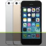 iPhone5Sを買いたくなくなる事書け