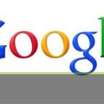 Googleのデータセンターwwwwwwwwwwwwwwwwww