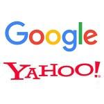 2015年PCからのネット利用者数トップは「Yahoo!」 スマホからは「Google」