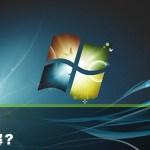 マイクロソフト「Windows 7はWindows 8の6倍もマルウェアに感染する可能性が高い」