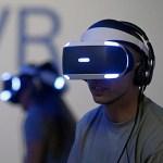 結局流行らなかった物「3Dテレビ、Blu-ray、ウェアラブル端末、タブレット端末、電子書籍端末、VR端末←New!!!」