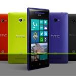 【天才】WindowsPhoneが全く売れない…そうだ、タダでいいからAndroidとデュアルブートにしてもらおう!