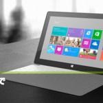 MS幹部「Windowsタブが失敗だったのはわかっている。これ以上、その話題に触れないでくれ・・・」