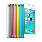 【朗報】アップル、iPodを最大100ドル値下げ